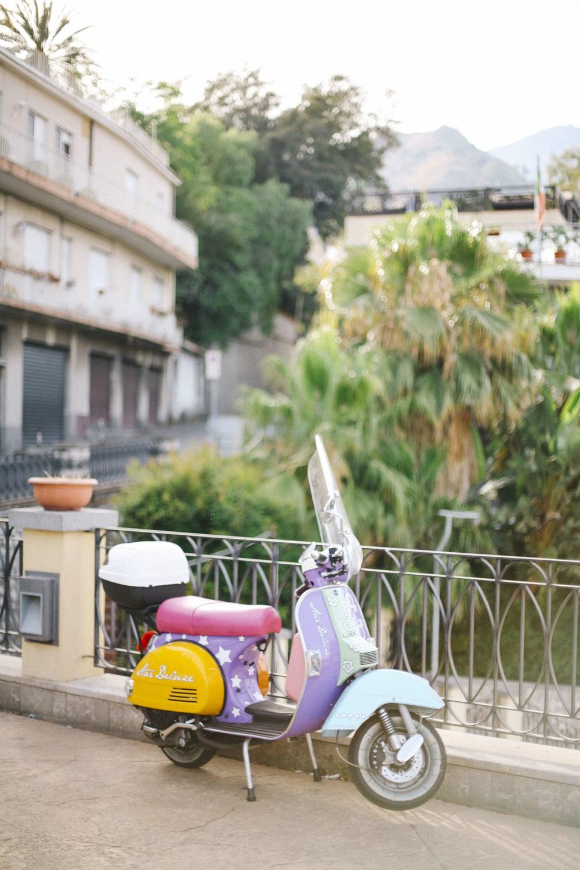 Italy by Ariana Clare_11 (1).JPG