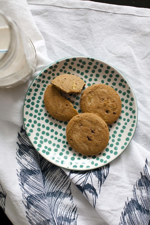 ginny bakes2.jpg