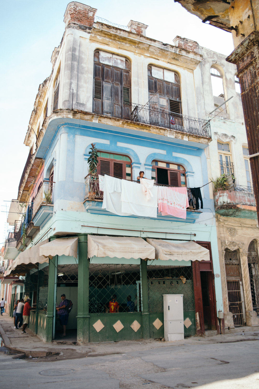 1. Havana Building.jpg