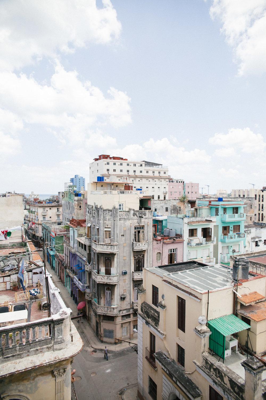 7. Havana, Cuba.jpg