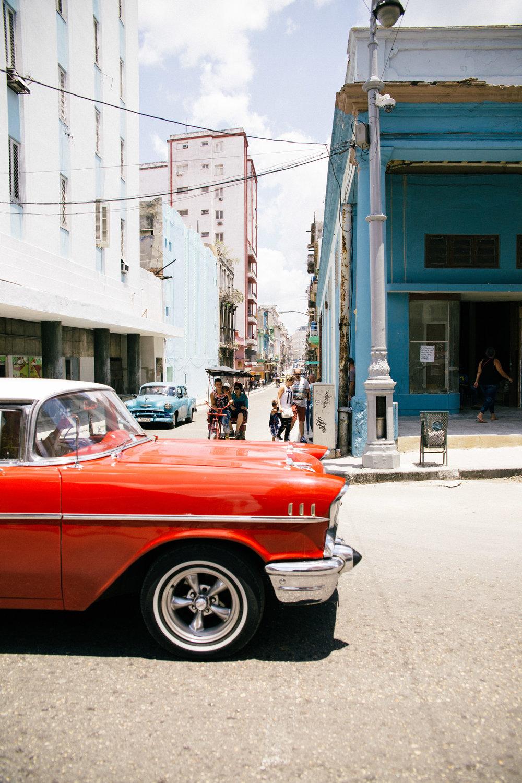 6. Red Car.jpg