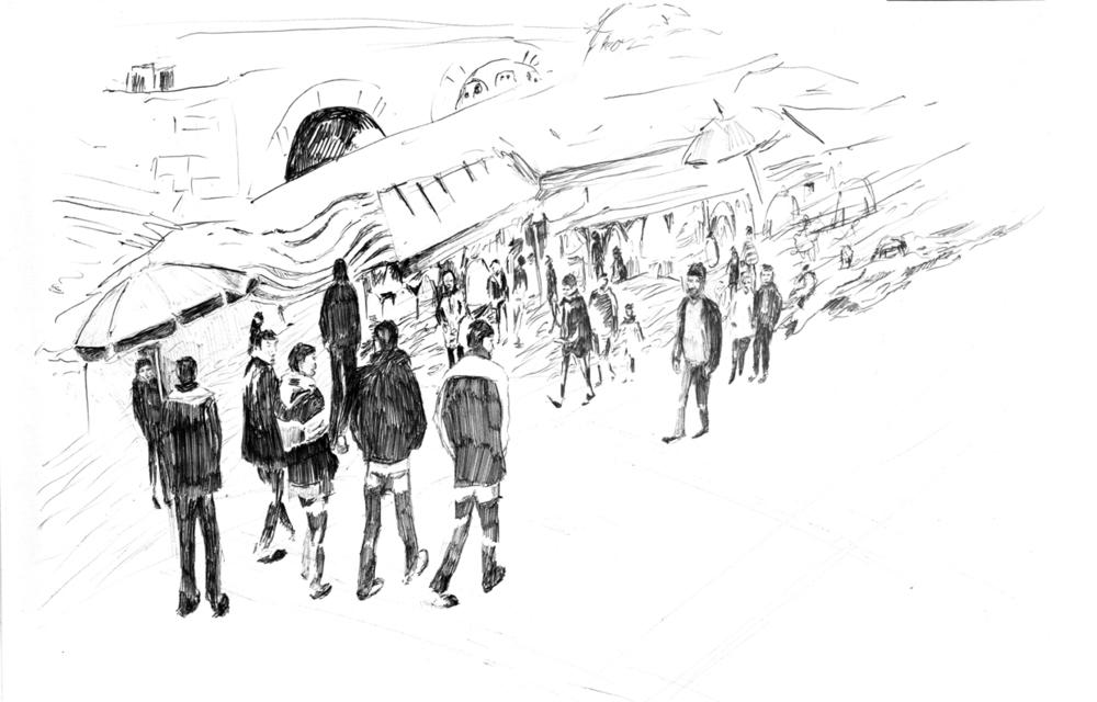 Taksim boys.jpg