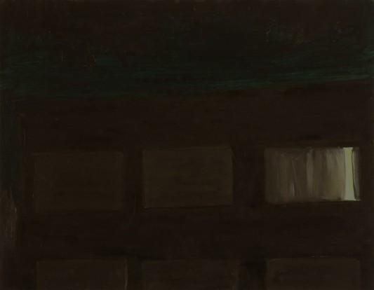 paintings16-copy.jpg