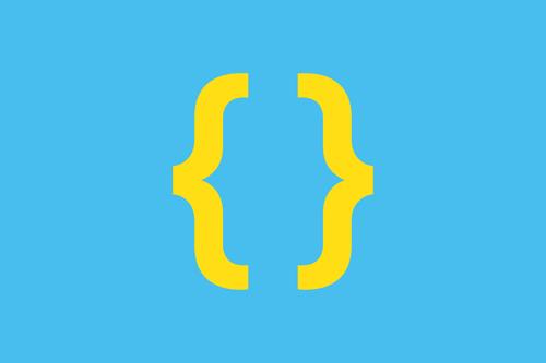 Future-Dev.png