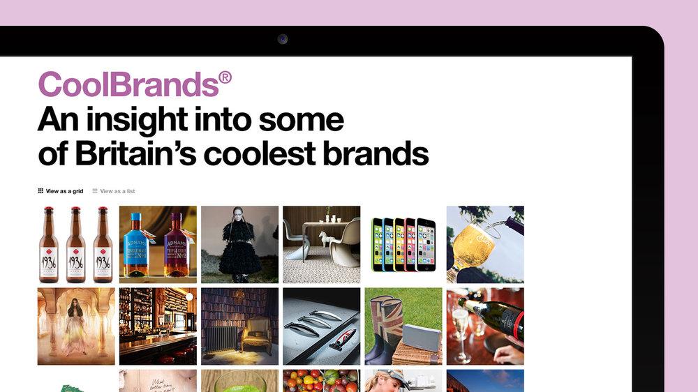 cool-brands-4.jpg