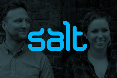 salt_recruitment.jpg