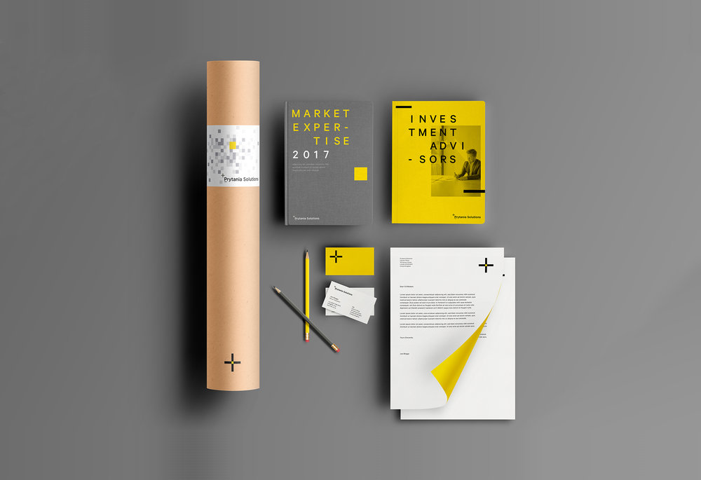 PrytaniaSolutions_StationeryMockup copy.jpg