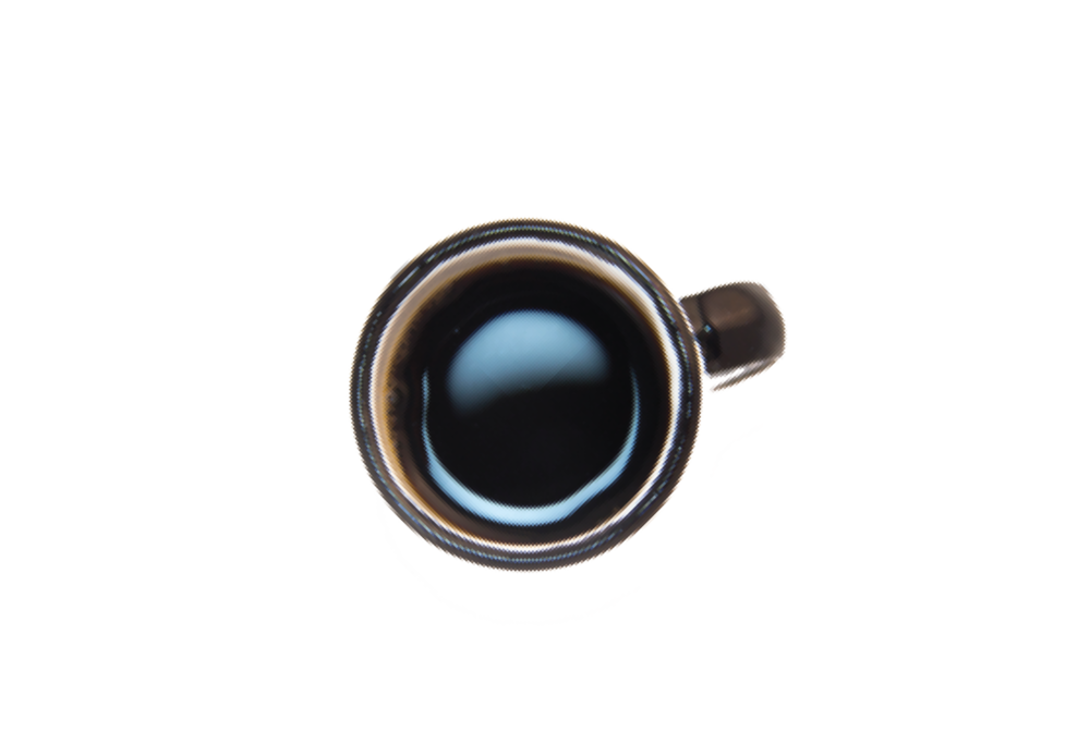 coffee2.png