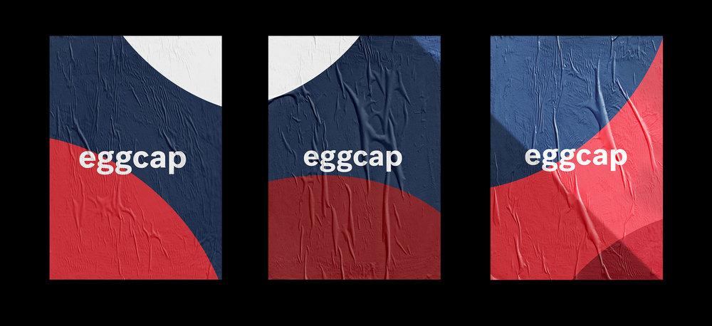 urban-eggcap.jpg