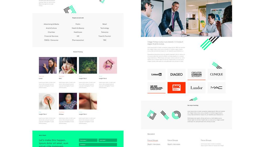 versiti-website-02.jpg