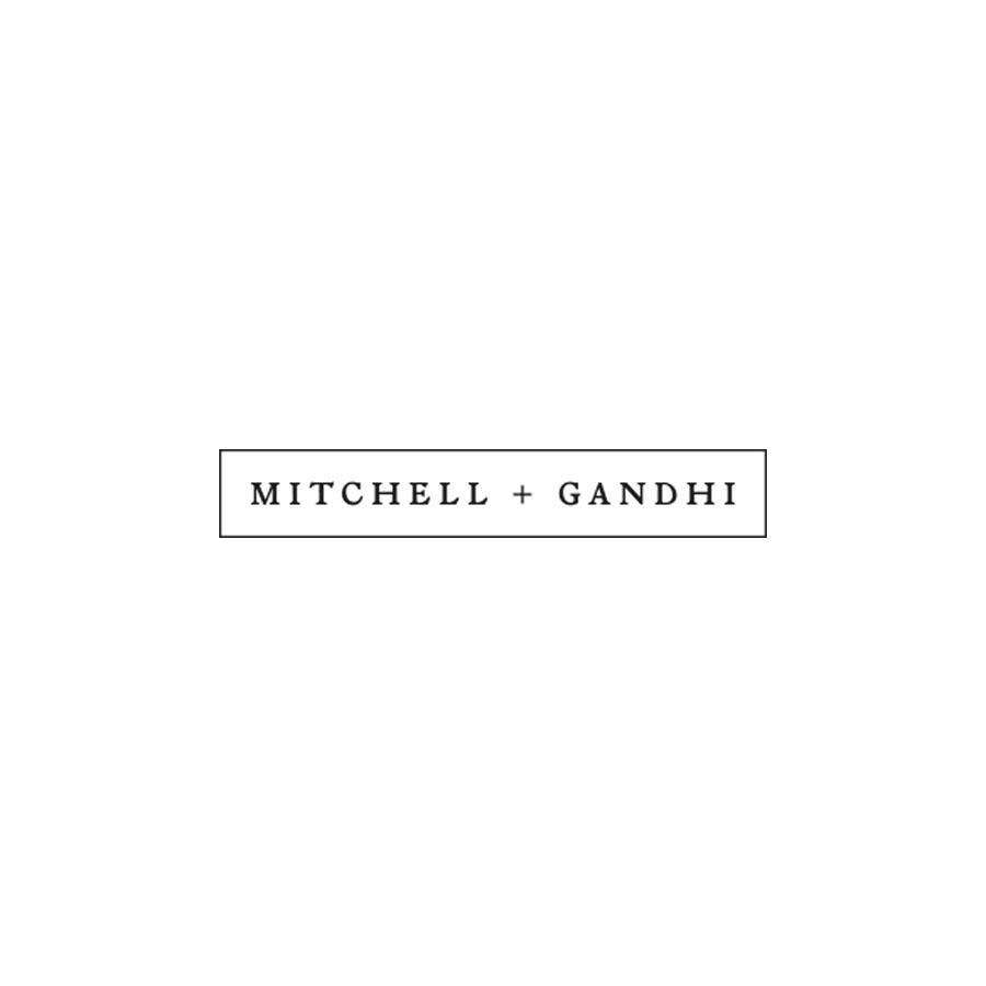 logo-white back.jpg