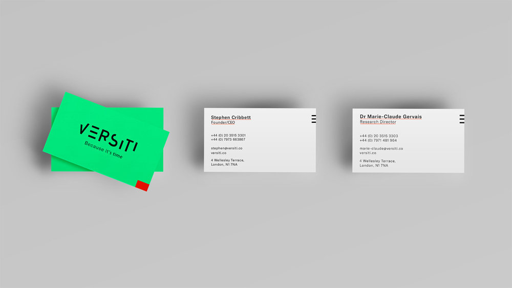 Versiti+-+business+cards copy.jpg