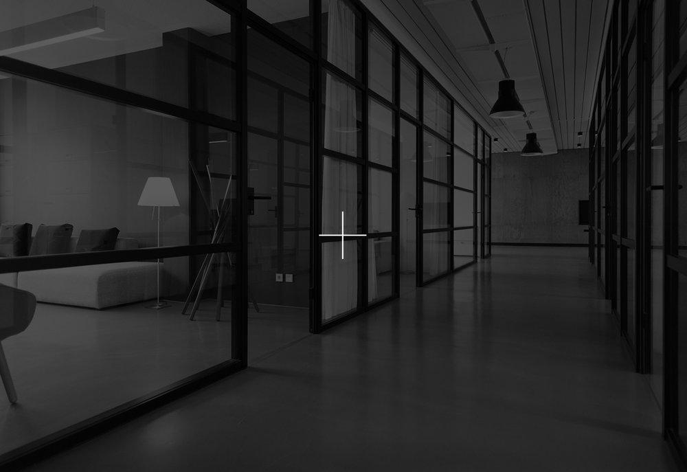 office-dark-plus.jpg