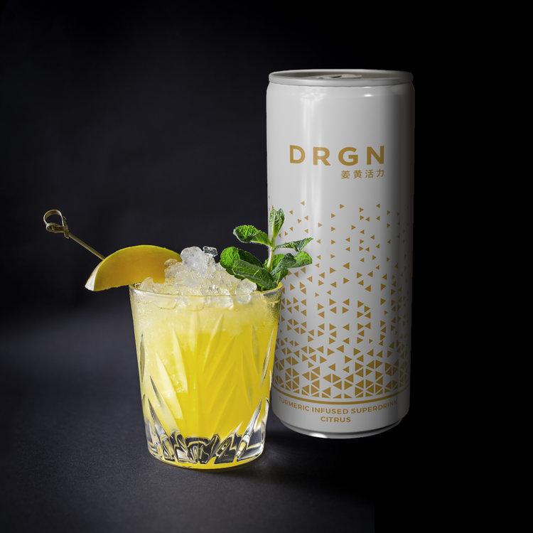 DRGN-cocktail.jpg