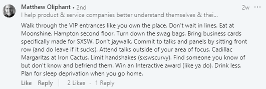 sxsw advice 2.png