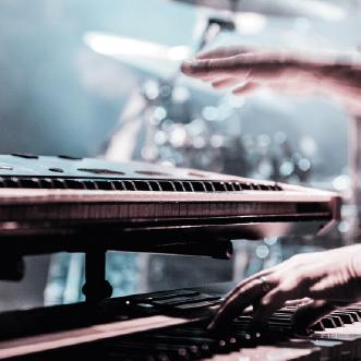 Keyboard1.jpg
