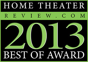 hometheaterreview-bestof2013-award.jpg