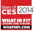 whathifi-stars-ces-2014.jpg
