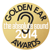 tas-golden-ear-award-2014.png