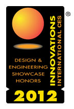 ces-innovations-award-2012.jpg