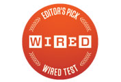 WIRED-editors-pick-orange-2012.jpg