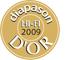 diapason-2009.png