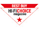 hifi-choice-best-buy.png