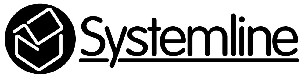 Image result for systemline logo