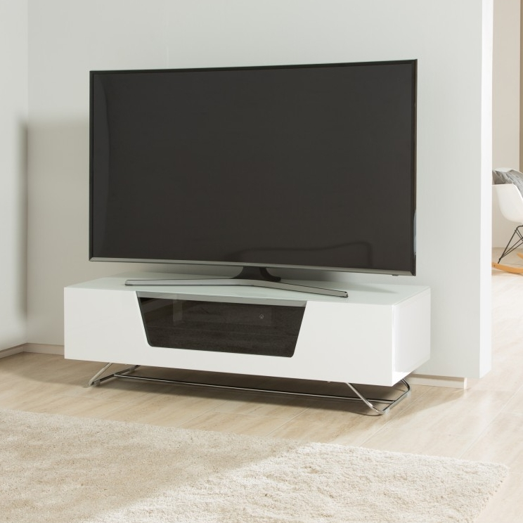 IweRASMs_alphason_chromium_1200_tv_stand_white_cro2-1200cb-wht_1.jpg