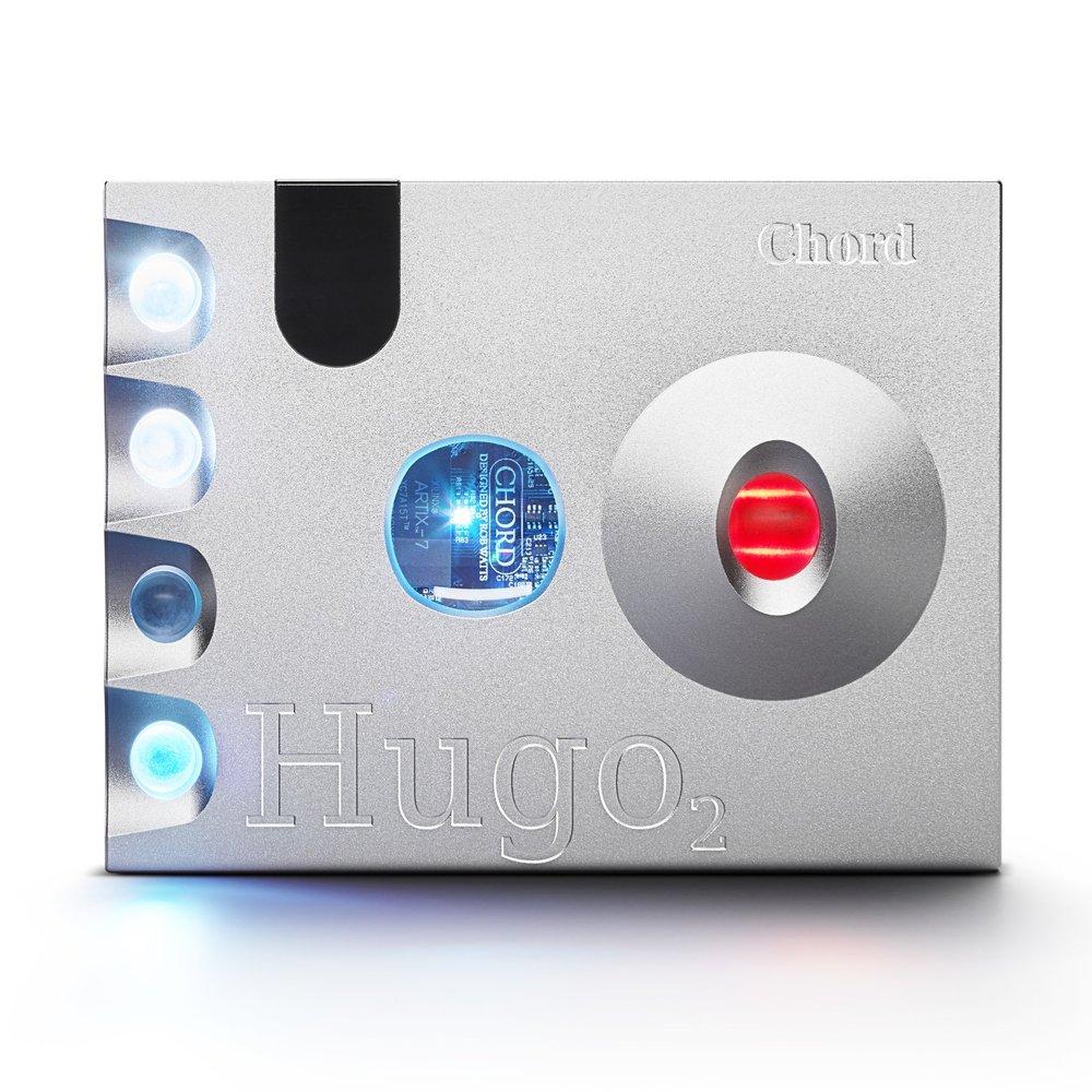 Chord_Hugo_Front.jpg