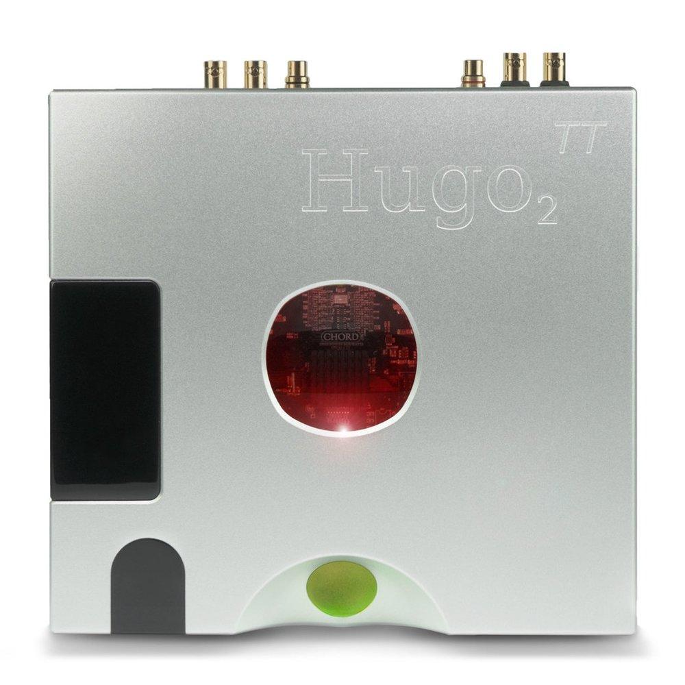 HugoTT2 Top 2.jpg