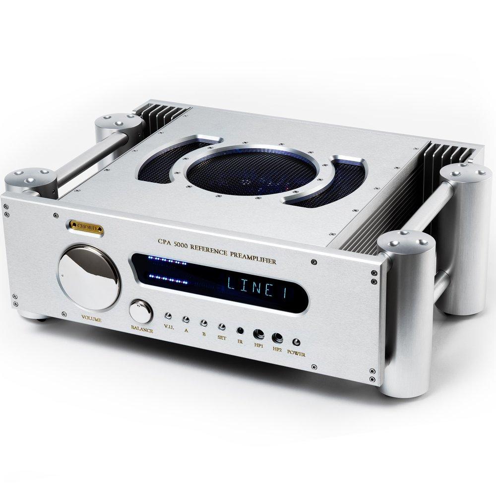 CPA 5000 top.jpg