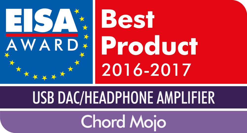 EUROPEAN-USB-DAC-HEADPHONE-AMPLIFIER-2016-2017-Chord-Mojo.png