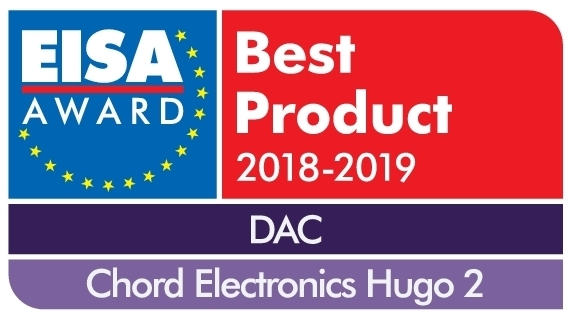 EISA Award Logo Chord Electronics Hugo 2 (1).jpg