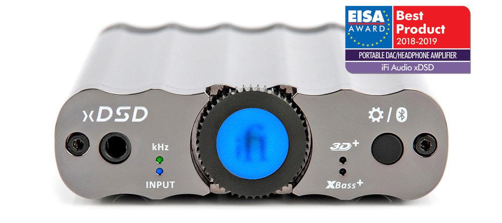xDSD-header-818-award.jpg