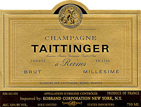 taittinge champagne label 2006.jpg