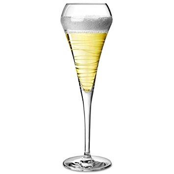 香檳杯 8th March 2018 pic 3.jpg