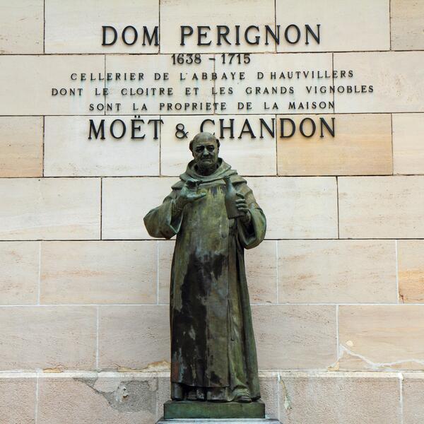 Dom Perignon 22nd March 2018 pic 1.jpg