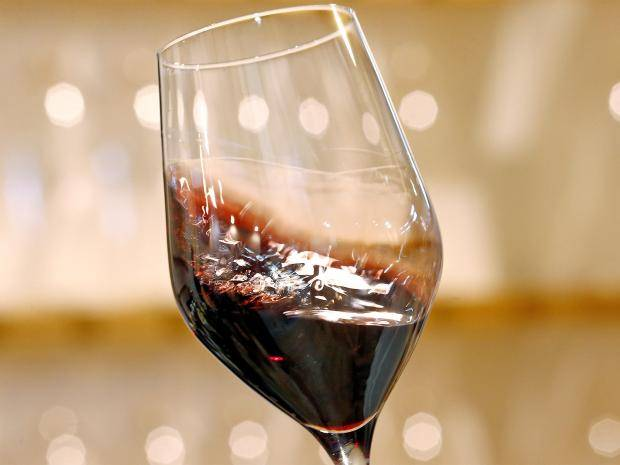 3rd April 2018 紅酒的品嚐溫度 pic 3.jpg