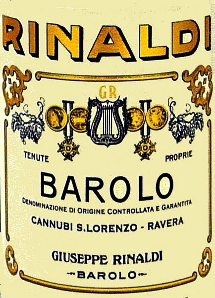 Rinaldi Barolo pic 2.jpg