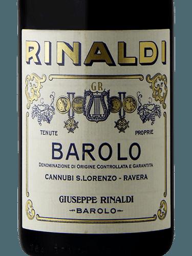 Rinaldi Barolo pic 3.png