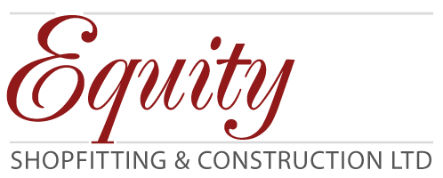 Equity Shopfitting & Construction