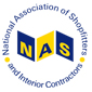 The National Association of Shopfitters