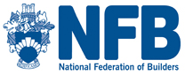 National Federation of Builders