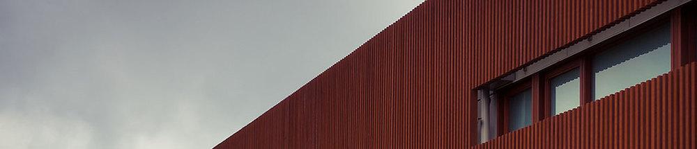 gomepage-banner-corrugated.jpg