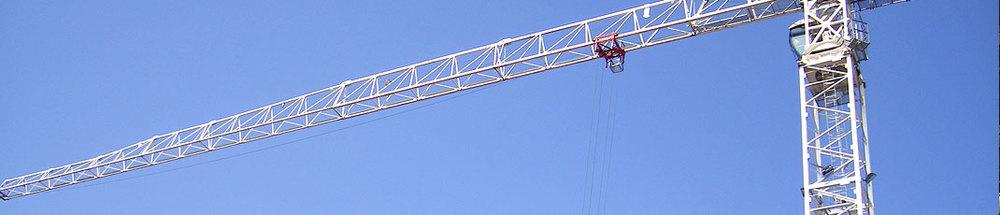 gomepage-banner-crane2.jpg