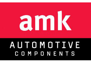 AMK automotive components