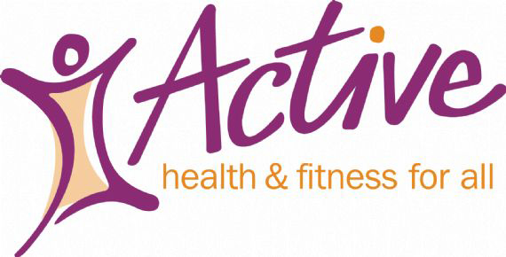 Active Health & fitness for all