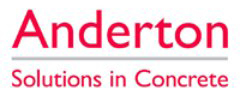 Anderton solutions in Concrete