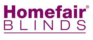 Homefair blinds